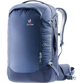 Deuter Aviant Access 38 Sac à dos de voyage, midnight/navy